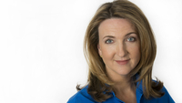 New digital-first TV show for Victoria Derbyshire