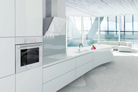 Gorenje grows exclusive Karim Rashid line
