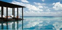 Jumeirah Dhevanafushi launches 'Island Wellness Retreat'