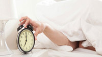 'Social jetlag' associated with obesity-related disease
