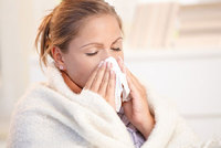 Experts help to bust the myths on cold and flu home remedies
