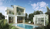 Majestic Village