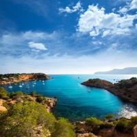 New yachting legislation is working in Spain