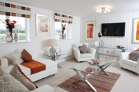 One last chance to make a home at Taylor Wimpey's Weavers Gate