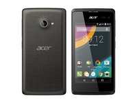 Better entertainment and more storage with Acer Liquid Z-Series