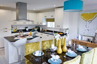Last chance to buy a new home in Yeovil