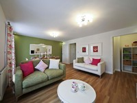 New four bedroom design released at Taylor Wimpey's Great Western Park