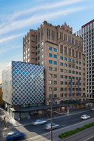 Adelaide welcomes new boutique Mayfair Hotel