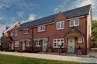 Redrow builds on success of the Heathfields with 49 new homes