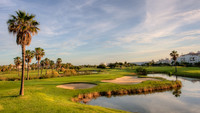 Cadiz: A golf tour with a difference