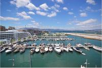 Superyacht industry enthusiastic at prospect of long-term berthing in Gibraltar