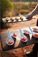 Ayers Rock Resort launches Bush Tucker Trail