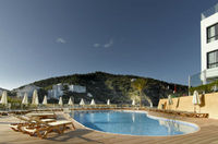 Ibiza develops its adults-only hotel offering