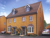 Last chance to buy at Leighton Buzzard site