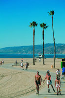 Santa Monica unveils new budget-friendly itinerary