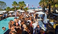 Best beach clubs in Saint Tropez & the Cote d'Azur