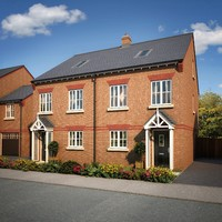 Altrincham homes selling fast