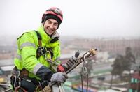 Why safety at heights must remain a top priority for employers