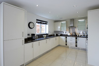 Last chance to buy a new home at Taylor Wimpey's Hampson Place