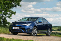 Toyota's UK manufacturing delivers double success