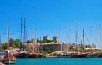 Top 10 off the beaten track Bodrum