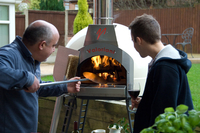Survey shows the wood-fired cooking revolution is underway