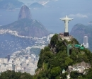 Have an Olympic family adventure in Brazil (before the Olympics!)
