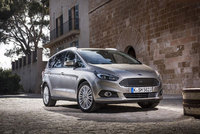 Ford launches video technology to help drivers avoid collisions