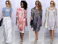 Fantastic summer trends for 2015 (that actually rock)