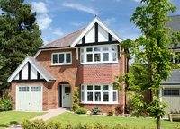 Redrow serves up a treat in Hartford