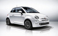 New Fiat 500 UK pricing and specifications announced
