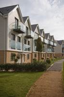Sussex seaside homes for young professionals