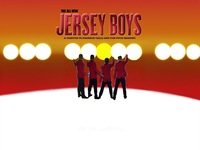 Oh what a night! Jersey Boys tribute comes to Cadbury House