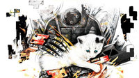 The Talos Principle: Deluxe Edition to blow the minds of PlayStation 4 owners