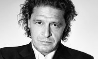Marco Pierre White to host Champagne lunch and dinner at Cadbury House