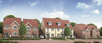 Taylor Wimpey set to launch stunning collection of new homes in Southampton