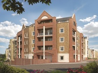 New phase of one-bedroom apartments released at Prime Place, Godalming