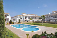Holidaymakers favour private rental market - is now the time to buy that Spanish buy-to-let?
