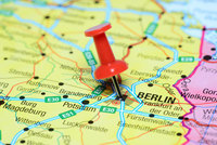 Berlin's rent cap: 5 reasons why landlords are still onto a winner