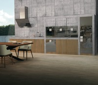 Gorenje by Starck - Coming soon to the UK