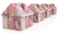 Savvy Brits can save £000's on second homes overseas