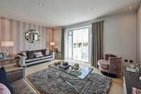 First homes are now on sale at Brunel Rise, Great Western Park