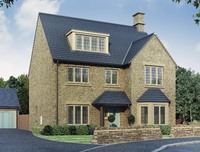 Redrow Homes offers early bird prices to house hunters