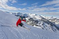 Ski news from Salzburgerland in Austria 2015-16 Season