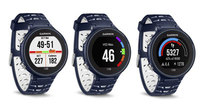 Introducing the Garmin Forerunner 630