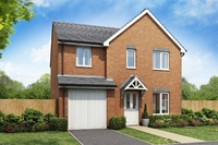 Looking for a hassle-free house move? Check out the Part Exchange Weekend at Burntwood Manor