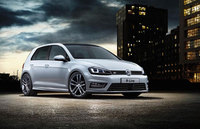 Volkswagen upgrades appeal of Polo, Golf and Passat models for 2016