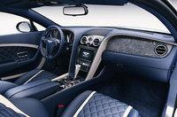 Stone Veneers by Mulliner - The next level of modern British luxury