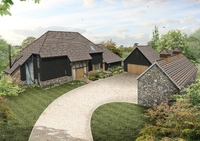 Millwood to launch stunning homes in East Sussex commuter town