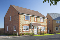 Last chance to buy at Chichester development as it nears sell-out